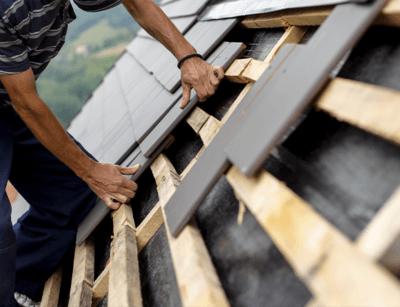 Rekonstrukcie a servis